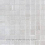 Мозаика 20x20 Sublimage Silver Mosaic Square